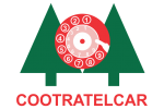 cropped-LogoCootratelcarFinal.png